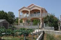 8230 - A-8230-a - Apartments Kukljica