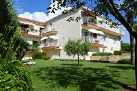 5856 - A-5856-a - Houses Zadar