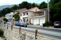 2811 - A-2811-a - Apartments Omis