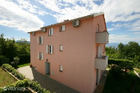 3233 - A-3233-b - Apartments Malinska