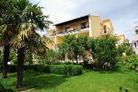 5880 - A-5880-a - Houses Zadar