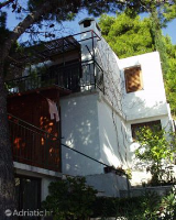 790 - A-790-a - Apartments Brela