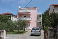 6180 - A-6180-a - Apartments Vodice