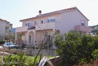 6018 - AS-6018-a - Apartments Slatine