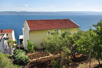 2827 - A-2827-a - Apartments Trstenik