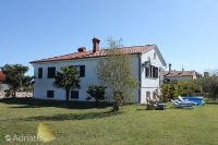 3385 - K-3385 - island brac house with pool