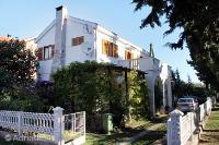 5745 - AS-5745-a - Houses Zadar