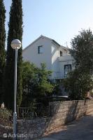 4014 - A-4014-a - Apartments Stari Grad