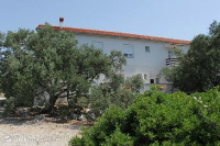 8123 - A-8123-a - Otok Apartment