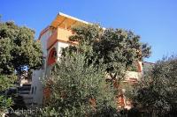 9354 - A-9354-a - Apartments Mandre