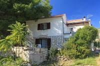 8865 - A-8865-a - Apartments Croatia