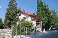 5531 - A-5531-a - Apartments Crikvenica