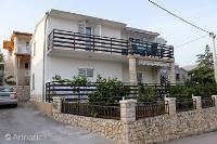 6094 - A-6094-a - Apartments Seget Vranjica