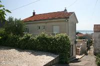 5366 - A-5366-a - Houses Crikvenica