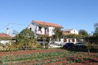 7419 - A-7419-a - apartments in croatia