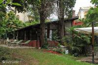7914 - K-7914 - Houses Opatija