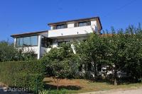 7171 - A-7171-a - Apartments Stanici