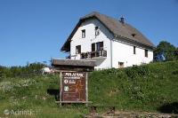 5027 - A-5027-a - Houses Jezera