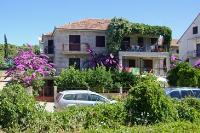 8686 - A-8686-a - Apartments Stari Grad