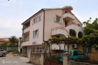 6441 - A-6441-a - Apartments Lokva Rogoznica
