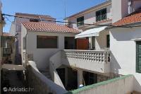 8418 - A-8418-a - croatia house on beach