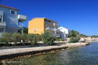 8384 - A-8384-a - Apartments Ugljan