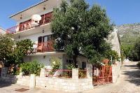 315 - A-315-a - Apartments Podaca
