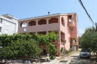 6341 - A-6341-a - Apartments Stara Novalja