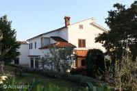 7134 - A-7134-a - apartments in croatia
