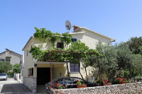 2194 - A-2194-a - Apartments Trogir