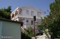 4186 - A-4186-a - Apartments Rogoznica