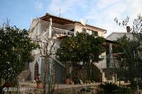6064 - A-6064-a - Apartments Okrug Donji