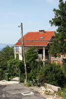 5554 - AS-5554-a - Apartments Crikvenica