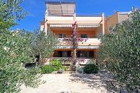 468 - A-468-a - Apartments Zaboric