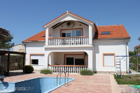 6261 - A-6261-a - Houses Vodice