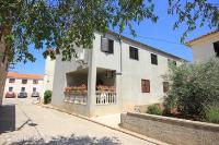 447 - A-447-b - Apartments Otok