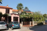 7053 - A-7053-a - Novigrad