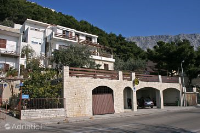 4853 - A-4853-a - omis apartment for two person