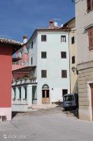 7081 - A-7081-a - apartments in croatia