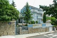 2360 - A-2360-a - Houses Crikvenica