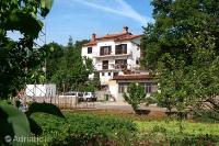 2315 - A-2315-a - Houses Opatija