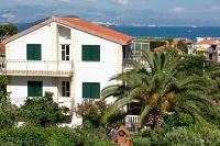 6061 - A-6061-a - Apartments Slatine