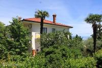 7869 - A-7869-a - Houses Opatija