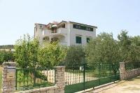 8273 - A-8273-a - Apartments Neviđane