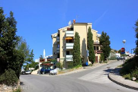 7612 - A-7612-a - croatia house on beach