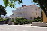 3225 - A-3225-a - Apartments Baska Voda