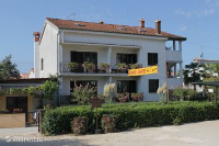 6917 - A-6917-a - Apartments Porec