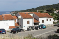 7998 - A-7998-a - Apartments Mali Losinj