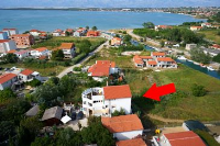 5858 - A-5858-a - apartments in croatia