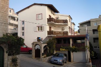 2781 - S-2781-a - Rooms Omis